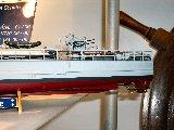 Revell Ships