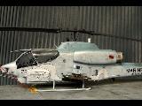 AH-1W