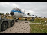 Aeronauticum Nordholz