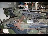 WTS Koblenz