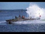 Stridsbåt 90