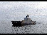 P-960 KNM Skjold