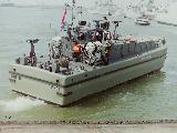 LVCP Mk3