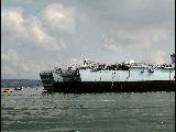 HMS Fearless & Intrepid