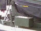 M-Boot