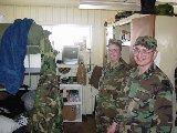 17-27 Mar 2003