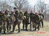 30-31 Mar 2003