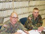 3-5 Apr 2003