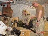 6-11 Apr 2003