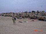11-14 Apr 2003