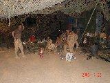15-20 Apr 2003