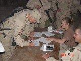 1 Apr-May 2003