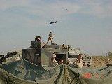 1-8 May 2003