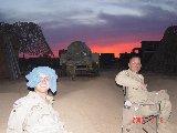 8-16 May 2003