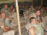 13-25 Jul 2003