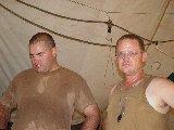6-12 Aug 2003