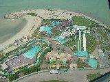 12-27 Aug 2003