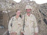 29 Aug-1 Sept 2003