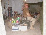 9-17 Sept 2003