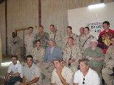 17-29 Sept 2003