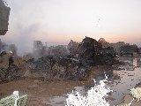 11 Oct 2003