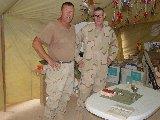 20-29 Oct 2003