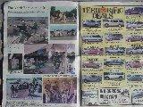 31 Oct-6 Nov 2003