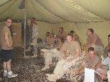 6-9 Nov 2003