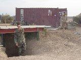 9-19 Nov 2003