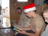 6-12 Dec 2003