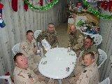 21-29 Dec 2003