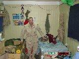 3-8 Jan 2004
