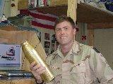 8-15 Jan 2004