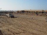 15-24 Jan 2004