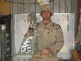 26-30 Jan 2004