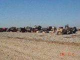 7-12 Feb 2004