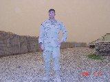 12-16 Feb 2004