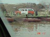 17-21 Feb 2004