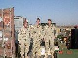 22 Feb-3 Mar 2004