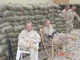 4-7 Mar 2004