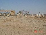 8-9 Mar 2004