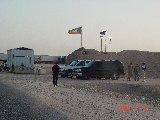 9-12 Mar 2004