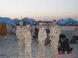 13-25 Mar 2004