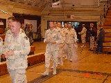 22-25 Mar 2004