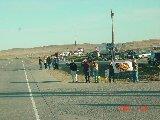 25-29 Mar 2004