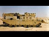 Challenger ARRV