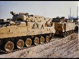 FV513 MRV(R)