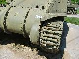 M31B2