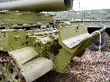 WZT-1 ARV