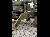 NM 154 Scania Wrecker